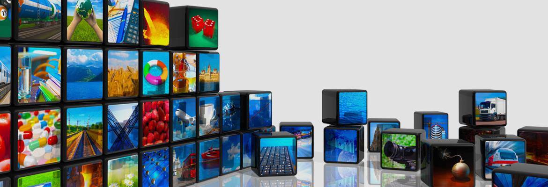Аудио- и видеоресурсы по медицине