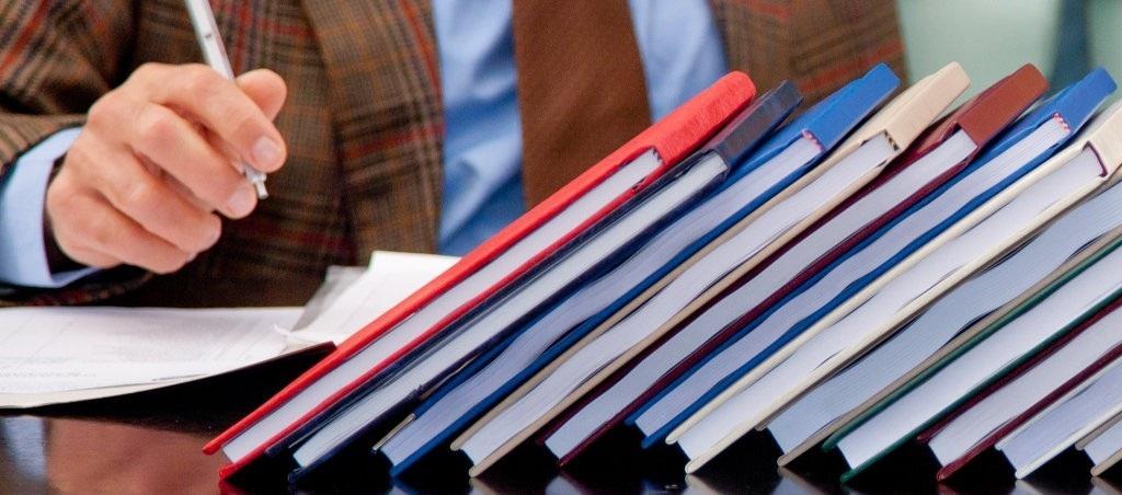 podgotovka-napisanie-dissertacii