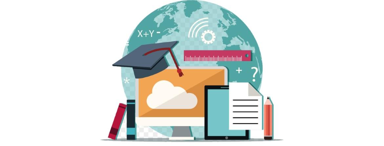 jelektronno-obrazovatelnye-i-informacionnye-resursy