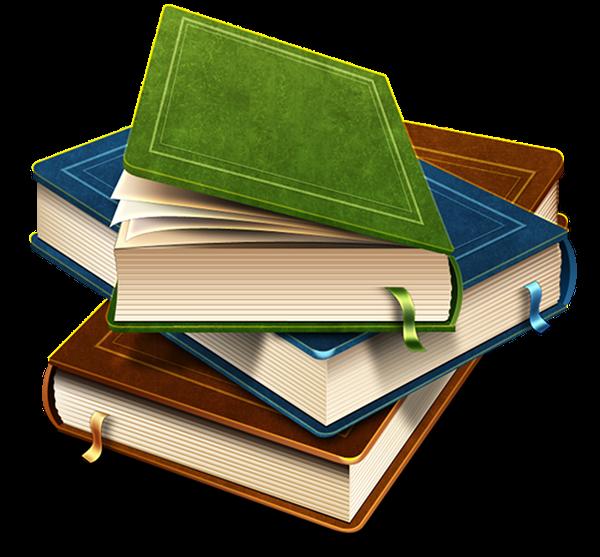 График выдачи литературы студентам II и III курса