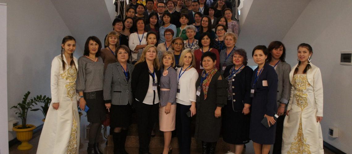 iv-biblioforum-xi-mezhdunarodnoj-nauchno-prakticheskoj-konferencii-informacionnye-tehnologii-v-medicinskih-bibliotekah