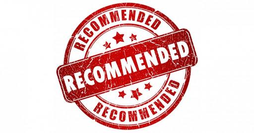 Рекомендации для посетителей